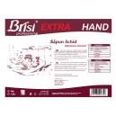 BRISI EXTRA HAND