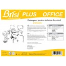 BRISI PLUS OFFICE