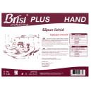 BRISI PLUS HAND